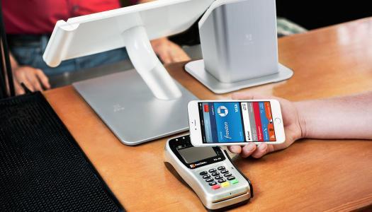 Apple Pay vai chegar à Suíça, França e Hong Kong nos próximos meses