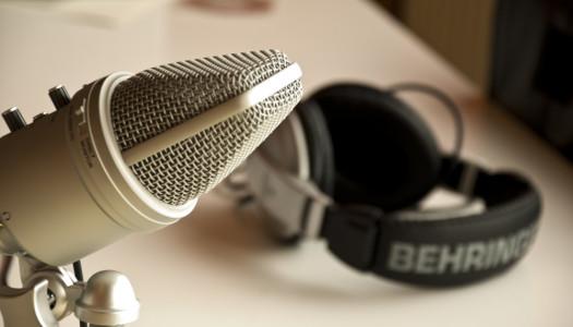 Portal Podcasts Connect lançado pela Apple