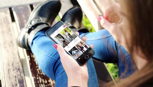 App da semana: Chicisimo