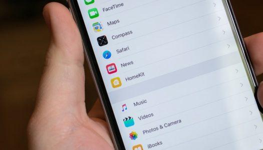 """""""Hey Hi Hello"""" o video promocional para o iOS 10"""