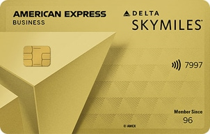 Image result for amex delta gold