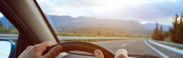 Image result for amex rental car insurance
