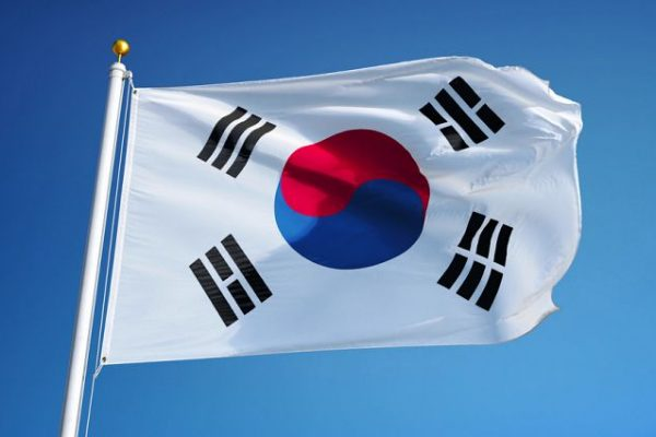 icm-export-meat-to-south-korea