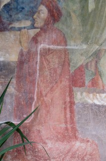 Prato,_tabernacolo_della_madonna_del_berti_05_francesco_datini