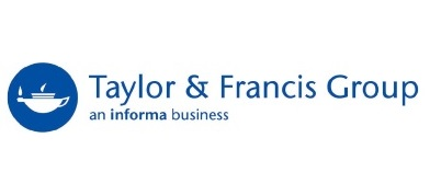 Taylor & Francis Asia Pacific
