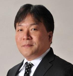 <h3>Takuzo AIDA</h3>