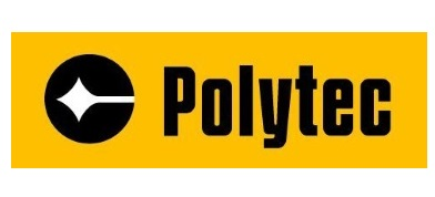 Polytec South-East Asia Pte Ltd