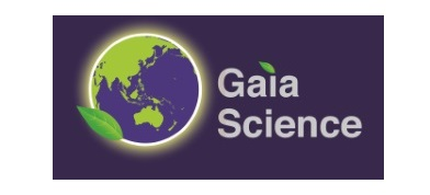 Gaia Science Pte Ltd