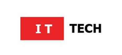 IT Technologies Pte  Ltd