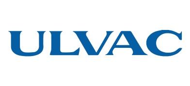 ULVAC Singapore Pte Ltd