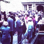 Oxford 1966