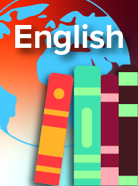 English icon-02-01