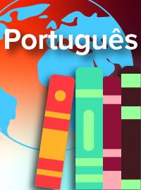 Portguese icon-02-01