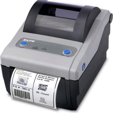 La impresión de etiquetas crecerá un 2,8% anual hasta 2022