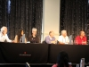 Conference Panel