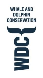 WDC_Logo_V_P7546