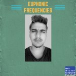 Euphonic Frequencies
