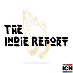 The Indie Report Podcast