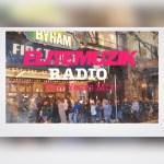 "Elite Muzik Radio: Episode 41 ""New Years Mix"" on Indie Creative Network"