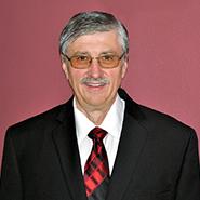 Dr. Jed Adamson