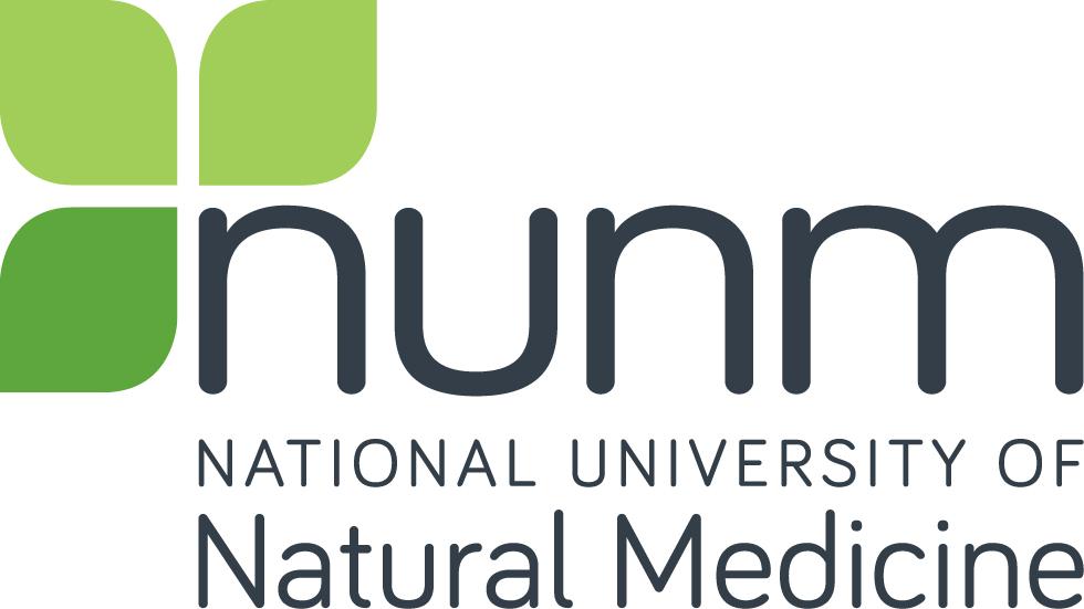 NCNM National University of Natural Medicine USA