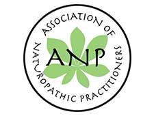 ANP Association of Naturopathic Practitioners UNITED KINGDOM