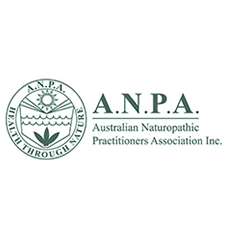 ANPA Australian Naturopathic Practitioners Association Inc AUSTRALIA