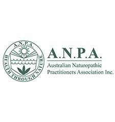 ANPA Australian Naturopathic Practitioners Association Inc AUSTRALIA