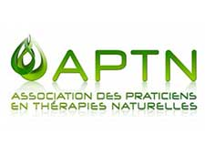 APTN Association des Praticiens en Thérapies Naturelles SWITZERLAND