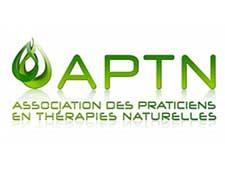 APTN Association des Praticiens en Thérapies Naturelles SWITZERLAND