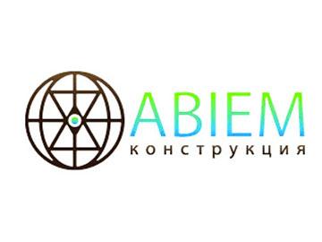Abiem