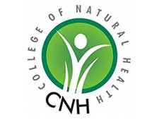 CNH College of Natural Health SOUTH AFRICA