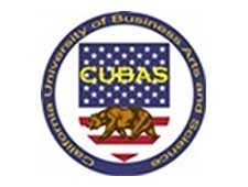 CUBAS Science University USA