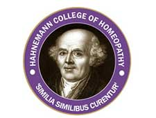 Hahnemann College of Homeopathy UK