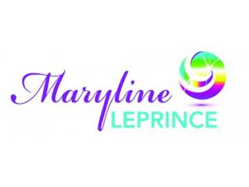 Maryline Leprince
