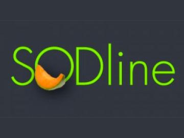 Sodline