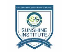 Sunshine Institute CHILE PERU BRASIL ESPANA PORTUGAL ARGENTINA