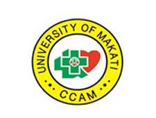 University of Makati PHILIPPINES