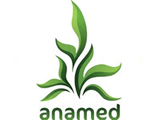 ANAMED Herbalists Association UGANDA