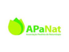 APaNat Associação Paulista de Naturologia BRAZIL