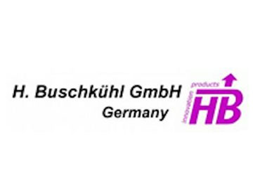 H. Buschkuhl GmbH