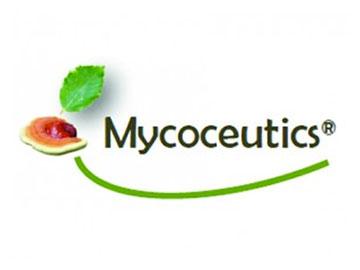 Mycoceutix