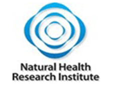 NHRI Natural Health Research Institute USA