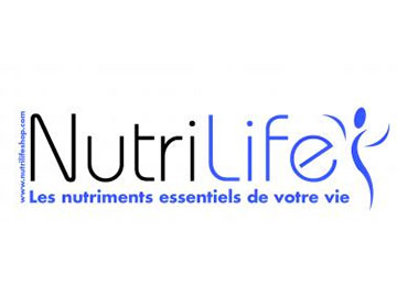 Nutrilife