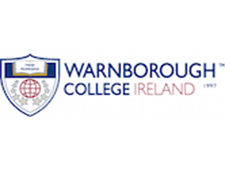 Warnborough College UK
