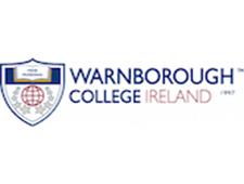Warnborough College UK