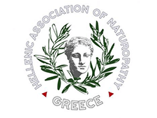 Hellenic Association of Naturopathy GREECE
