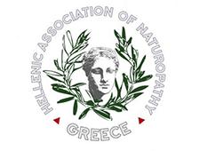 Hellenic Association of Naturopathy GREECE