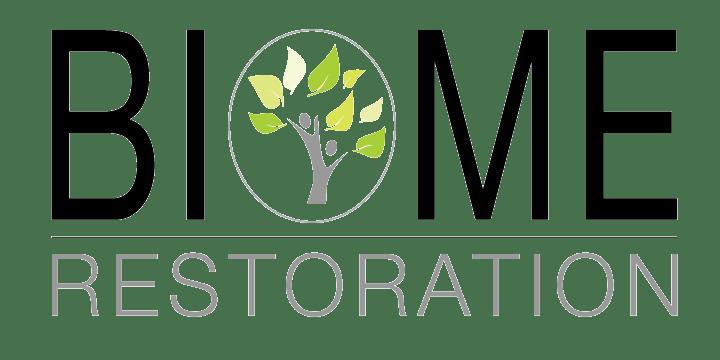 Biome Restoration Ltd