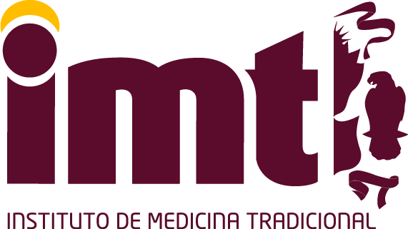 Instituto de Medicina Tradicionale